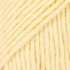 Find a replacement to a discountinued DROPS yarn Laine Drops, Drops Paris, Boutique, Knitting, Products, Strands, Spinning, Weaving, Crocheting