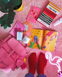 www.grafea.com #сумка #рюкзак #графея #розовый #путешествие #блог #рюкзачок #стиль #фото #grafea #style #fashion