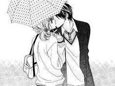 Risultati immagini per manga tumblr sad