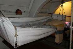 hammock beds - Google Search
