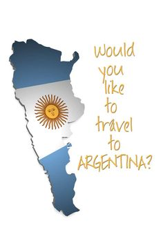 Would you like to travel to Argentina? Get in touch, the Argentina Polo Academy organizes your trip!