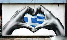 love Greece*