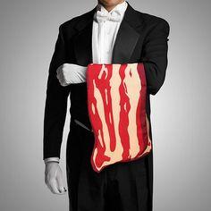 Bacon Tea Towel!