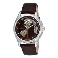 http://makeyoufree.org/hamilton-mens-h32565595-open-heart-marron-open-dial-watch-p-7717.html