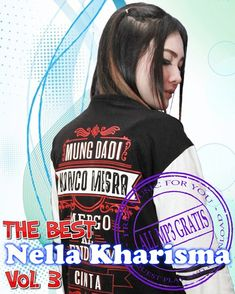Danendra Musik The Best Nella Kharisma Vol. 2 All Gratis All Gratis Mp3 Music Downloads, Karaoke, The Best, Cool Girl, Islam, Art, Rome, Music, Craft Art