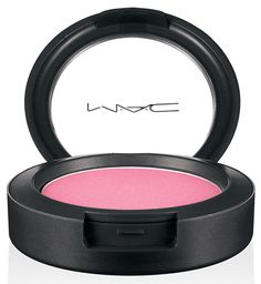 MAC; Matte Lip Collection