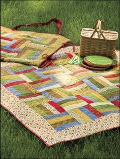 Jelly Roll Quilts Strip Quilting Patterns Easy Beginner Baby Designs