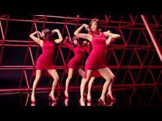 SISTAR 씨스타_나혼자(Alone)_Music VideoHD
