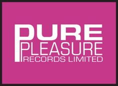 Pure Pleasure Records 180g Vinyl mastered from the best available ...