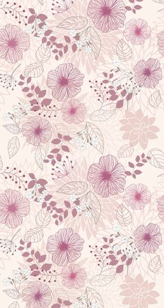 Wall pattern flower art prints Ideas for 2019 Flower Phone Wallpaper, Iphone Wallpaper, Flower Backgrounds, Wallpaper Backgrounds, Whatsapp Wallpaper, Wall Paper Phone, Pretty Wallpapers, Colorful Wallpaper, Flower Patterns