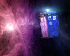 Wallpapers Of The Day: Doctor Who | 1280x1024px Doctor Who Image
