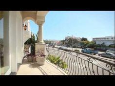 Paul Kerza - South Bay Luxury Home Specialist