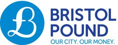 Bristol Pounds, Local, Alternative, Independent Currency