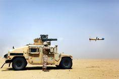 17-missil iraque