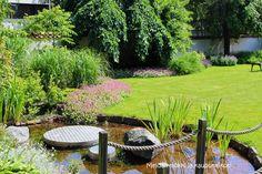 Stepping Stones, Garden, Outdoor Decor, Home Decor, Stair Risers, Garten, Decoration Home, Room Decor, Lawn And Garden