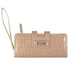 Kenneth Cole Reaction Womens Croc