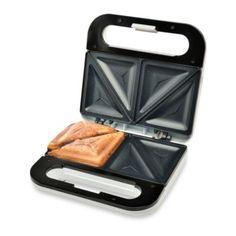 Salton® Sandwich Maker - BedBathandBeyond.ca