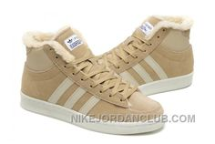 sneakers for cheap 924e3 10514 http   www.nikejordanclub.com adidas-top-zipper-