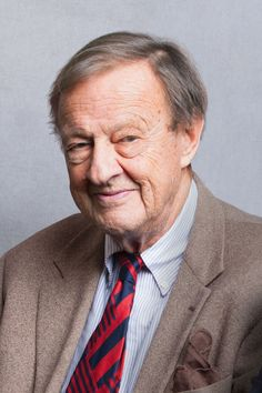 Ivan Chermayeff, a prolific designer, illustrator, and artist, created four brightly colored abstract murals in the concrete stairwells at Southside School in Columbus (not publicly accessible). Ivan Chermayeff, I Am Sad, Passed Away, Personal Style, Graphic Design, Illustration, People, Murals, Indiana