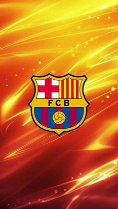 Sports – Mira A Eisenhower Fc Barcelona Logo, Barcelona Messi, Barcelona Players, Barcelona Futbol Club, Barcelona Soccer, Barcelona Cake, Barcelona Shirt, Messi Vs Ronaldo, Lional Messi