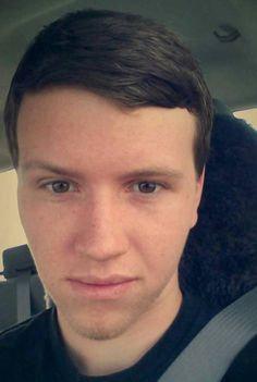 Matthew Bolton - In 2014, at the age of 15, Bolton shot and killed his girlfriend. He then committed suicide.