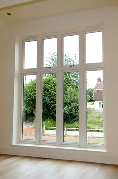 bespoke window supplied by PDS offering high quality timber doors timber windows and bespoke joinery.   PDS Windows   Pinterest   Joinery Window and Doors & bespoke window supplied by PDS offering high quality timber doors ... pezcame.com