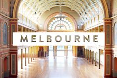Planning a trip to Melbourne soon? I've gathered 15 things to do based on our 5 day itinerary, including some stellar museums and some adorable penguins!