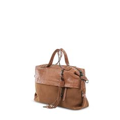 d45df8339290 The biggest selection of George Gina   Lucy bags and accessories! Shop…  Accessories Shop