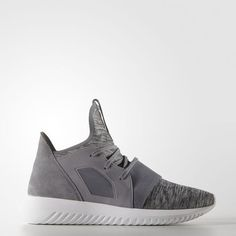 Shop the women s collection of adidas Originals shoes for styles like NMD 0fd30f9f8b