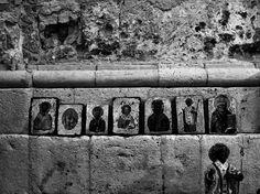Iconografie di San Nicola a Bari  www.pugliaevents.it