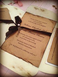 Fairy Wedding Theme -- The Most Romantic Theme Ladies Liked