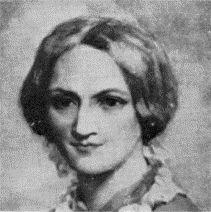 Jane eyre writing style