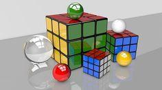 3 juegos para desbloquear tu mente cuando tienes un problema Los juegos en grupo ayudan en muchas ocasiones a las empresas a resolver problemas, pero también les ayudan a fomentar las creatividad dentro del negocio y a fomentar la innovación  http://wp.me/p6HjOv-3zQ ConstruyenPais.com