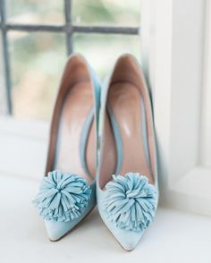 c4e18623c0ee A girl can never have too many pairs of shoes and these beauties by   emmyshoes
