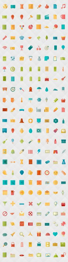 Over 4,300 Professional, High Quality Icons   only $37! Photo