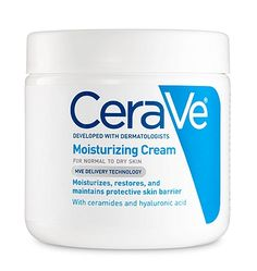 When we ask top dermatologists which cleansers, creams, and skin care treatments are the best, the s