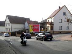 Zeigen Sie mit Aussenwerbung Ihren Kunden in Hüttenberg wo es langgeht  http://plakat-wirkt.de/zeigen-sie-mit-aussenwerbung-ihren-kunden-in-huettenberg-wo-es-langgeht/  #Hüttenberg #Hessen #Plakatwirkt #WirbringenSieGROSSraus #KaltenbachAussenwerbung #Aussenwerbung #Plakat #Werbung #Marketing #outofhome #outofhomemedia #outofhomeadvertising #billboards #billboard #Werbeflaeche #Plakatflaeche