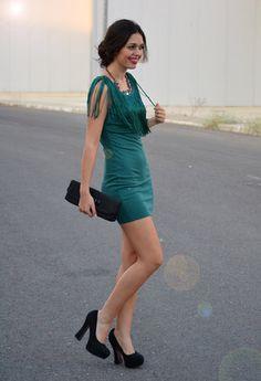 Wearningthetime | My looks | Chicisimo