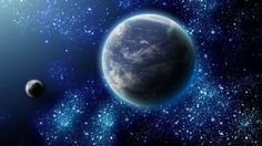 Earth space pictures (1920x1080, space, pictures)  via www.allwallpaper.in