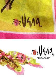 Vintage Fashion Guild Label Resource Vera Vera Vintage Fashion Fabric