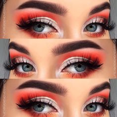 "184k Likes, 487 Comments - Anastasia Beverly Hills (@anastasiabeverlyhills) on Instagram: ""#AnastasiaBrows @aleksandrakonieczny  Using #DIPBROW in Ebony  #anastasiabeverlyhills"""