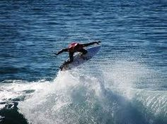 Image result for images of jeffreys bay South Africa, Waves, Outdoor, Image, Outdoors, Ocean Waves, The Great Outdoors, Wave, Beach Waves