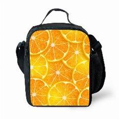 Portable Étanche Thermal Cooler Insulated Lunch Box Storage Picnic Sac DD