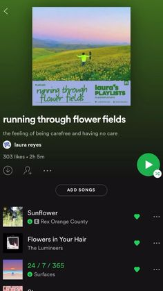 Music Mood, Mood Songs, Yoga Playlist, Spotify Playlist, Playlist Names Ideas, Music Recommendations, Song Suggestions, Aesthetic Songs, Flower Aesthetic