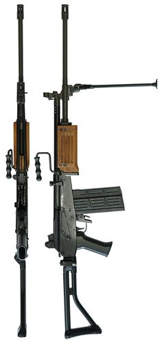 Military Weapons, Military Art, Imi Galil, Custom Guns, Artwork Pictures, Assault Rifle, Airsoft Guns, Survival Kit, Firearms