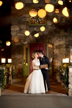 Real Wedding Google Search Weddings Pinterest Wolves Home And