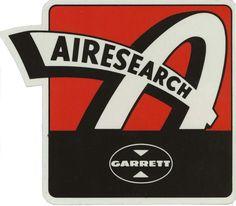 Garrett AiResearch Logo   http://www.honeywell.com/sites/brandM/l ... V3C4S0.htm
