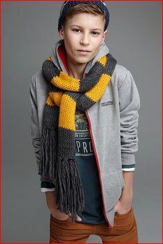 b75bb27b9d1 16 Best 13-year-old boy fashion images