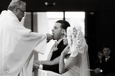 Wedding ceremony, photography by Orth Photography, wedding Photos, wedding photography