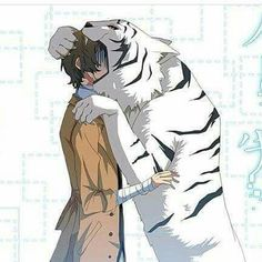 Read Fotos randoms from the story 100 formas de morir By: Dazai by demoniopelirrosa (JokingSpeaker) with reads. Manga Anime, Fanarts Anime, Otaku Anime, Anime Art, Dazai Bungou Stray Dogs, Stray Dogs Anime, Bungou Stray Dogs Characters, Dog Wallpaper, Estilo Anime